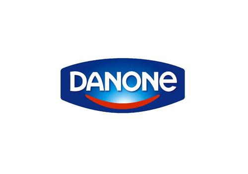 Danone South Africa Jobs Careers Graduate Programme