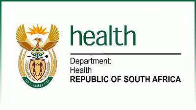 Dept of Health KZN Bursaries 2014