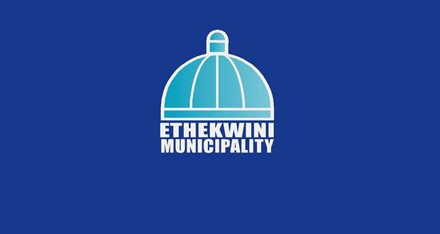 Ehekwini Municipality Jobs Careers and Internships for Accountants