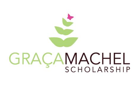 Graca Marchel Scholarship Grants Awards Programme for 2015