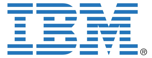 IBM Graduate Jobs in JHB South Africa
