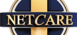 Netcare Jobs and Careers in pharmaceutical field