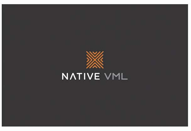 native vml internship jobs in graphic designing video editing