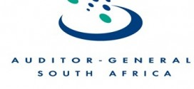AGSA Bursary Programmes for CA Students in South Africa