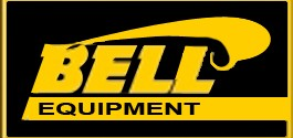 Bell Equipment Careers in South Africa