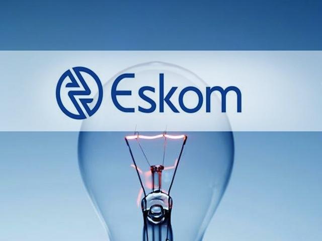 Eskom South Africa Jobs at Camden Power Station SA