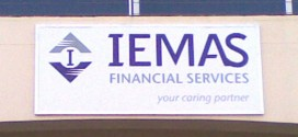 Iemas Learnerships in Insurance Field Careers Jobs