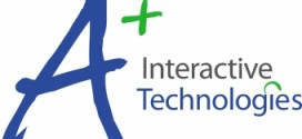 Inter Active Technologies Jobs Learnerships Vacancies Careers