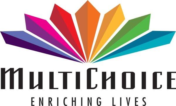 Multichoice Bursary Schemes Careers Jobs