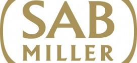 SAB Miller SA Breweries Jobs Careers Apprenticeships in SA