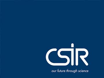 CSIR Jobs Careers Learnerships Vacation Work Programmes