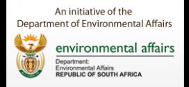 Environmental Affairs Bursaries Scholarships Grants