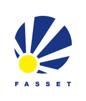 FASSET South Africa Jobs Careers Learnerships Training Workshops