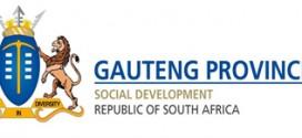 Gauteng Province Dept of Social Development Jobs Careers Learnerships