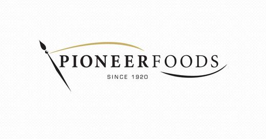 Pioneer Foods Jobs Careers Apprenticeships Learnerships