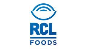RCL Foods Careers Jobs Vacancies Apprenticeships in SA