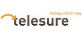 Telesure Group Vacancies Jobs Careers Learnerships in Pretoria South Africa