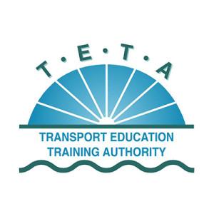 Image result for TETA (Transport SETA)