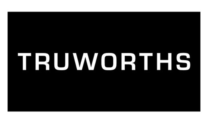 Truworths Jobs Careers Vacancies Learnerships in SA