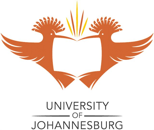University of Johannesburg Bursaries for 2015 in South Africa