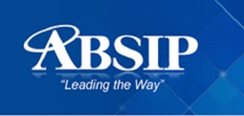 ABSIP Jobs Careers Bursaries in South Africa
