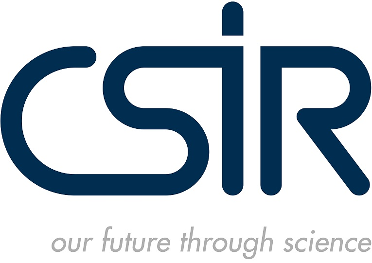 CSIR internships Jobs Careers Vacancies Learnerships Bursaries