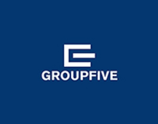 Group Five Bursary Application Scheme for Engineerings in SA