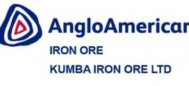 Kumba Iron Ore Ltd Anglo American Learnerships Mineral Processing