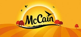 McCain Foods SA Graduate Training Jobs in South AFrica