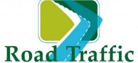 RTMC Jobs Careers Vacancies Learnerships as Traffic Officer