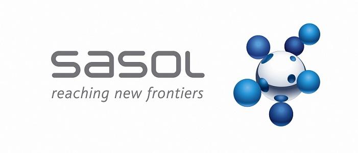 Sasol Bursary Scheme Scholarships Grants in SA