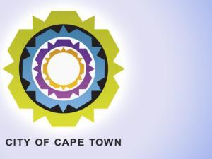 city of cape town bursary programme vacancies jobs careers