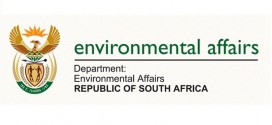 dept of environmental affairs youth development programme 2015