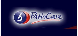pathcare jobs careers vacancies training jobs for medical laboratory technician