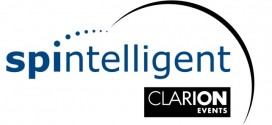 spintelligent Careers Jobs vacancies Graduate Programmes