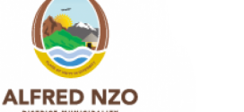 Alfred Nzo District Municipality Vacancies Jobs Bursaries Internships Careers