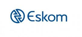 Eskom Rotek & Roshcon Vacancies Jobs Careers Graduate Programmes