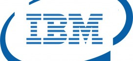 IBM Graduate Jobs Careers Vacancies in South Africa