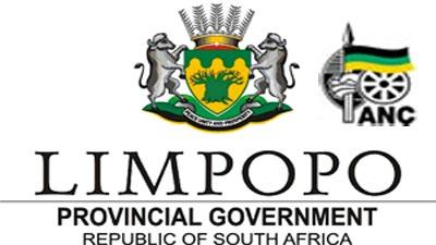 Limpopo Government Bursaries in Various Categories Internships Careers Jobs
