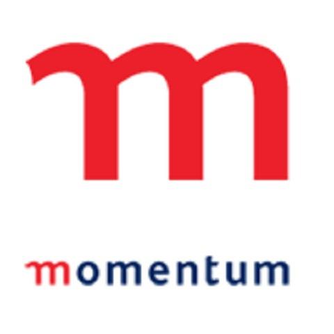 Momentum Careers Vacancies Jobs Human Capital Internships