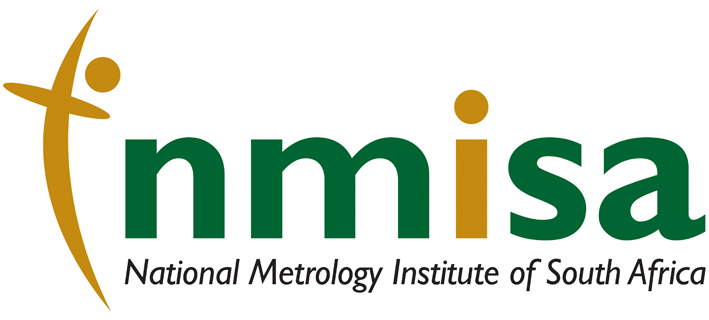 NMISA Vacancies Jobs Careers Vacation Work Opporutnities in SA