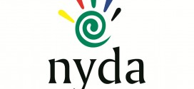 NYDA Bursaries Vacancies Careers National Youth Development Agency SA