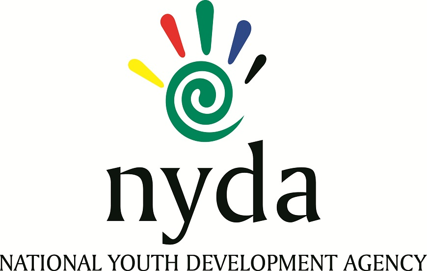 NYDA Bursaries Vacancies Careers National Youth Development Agency SA