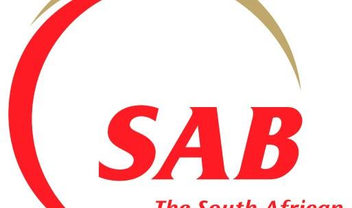SAB Jobs Careers Training Jobs Vacancies in East London Dept