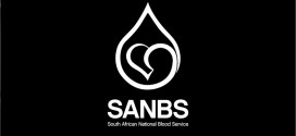 SANBS Jobs Careers Employment Offers Blood Bank Training Jobs