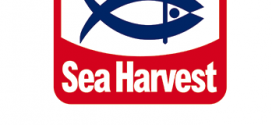 Sea Harvest Careers Jobs Vacancies Internships Graduate Programme