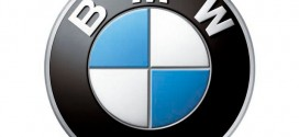bmw careers jobs vacancies apprenticeships in sa
