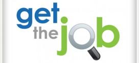 latest jobs careers learnerships in Johannesburg SA
