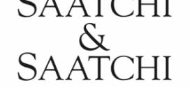 saatchi & saatchi Careers Jobs Vacancies Internships in SA