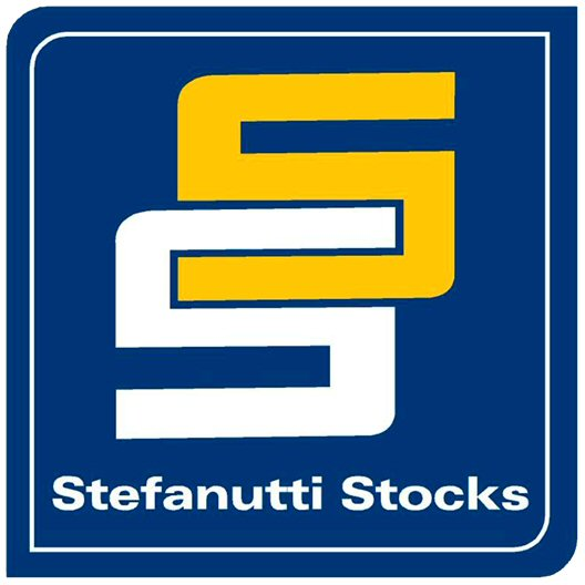 stefanutti stocks bursary application form online bursaries in sa
